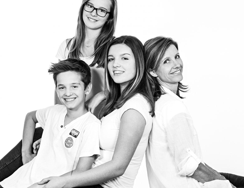 familien-portraitaufnahmen-foto-kathrein