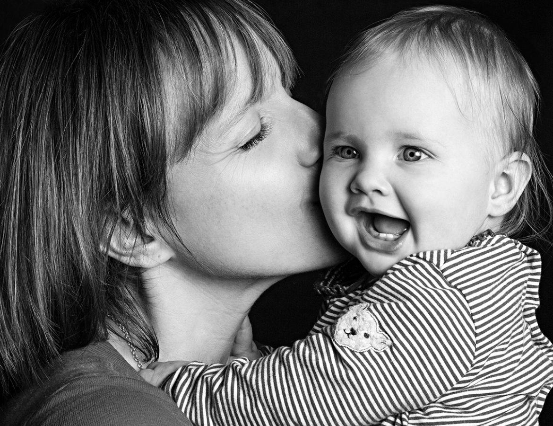 foto-kathrein-kinder-familien-bilder
