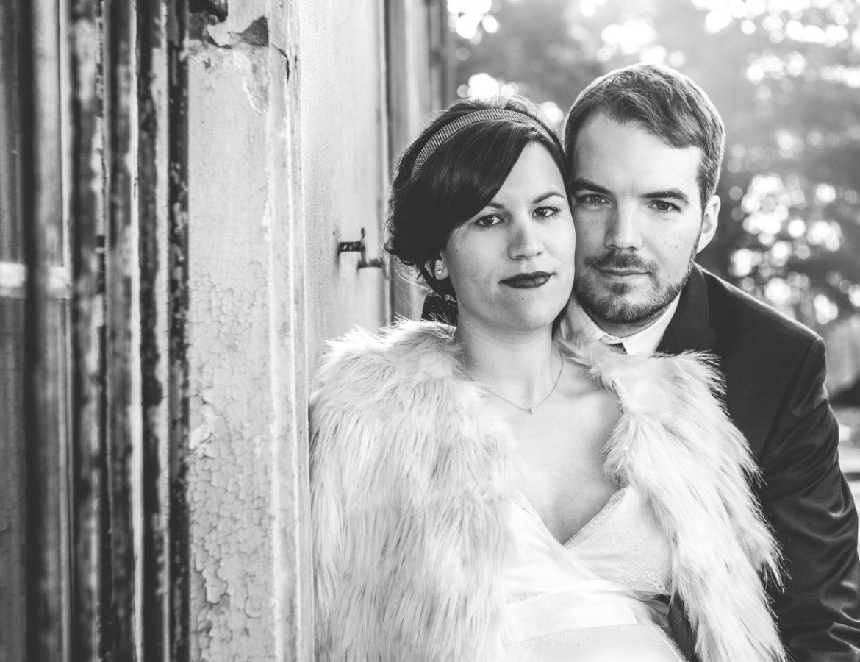 Hochzeit Brautpaar Portrait foto kathrein 01