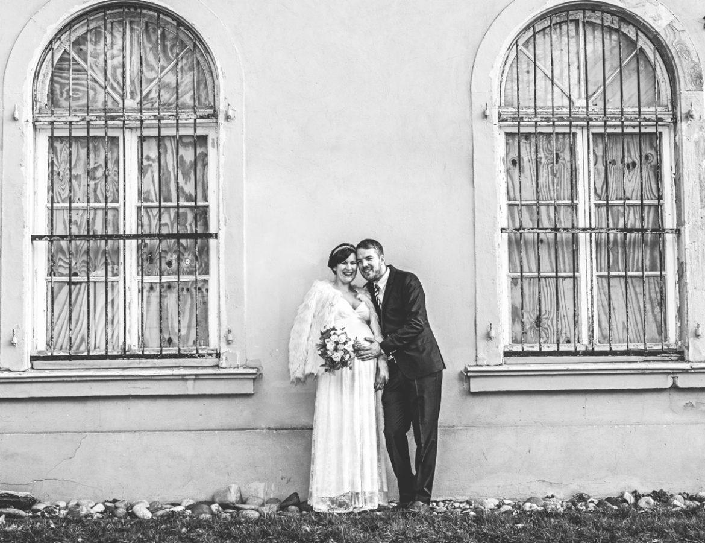 Hochzeit Brautpaar Portrait foto kathrein 03
