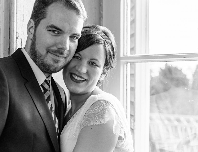 Hochzeit Brautpaar Portrait foto kathrein 07